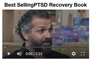 Alvord: PTSD Recovery Book